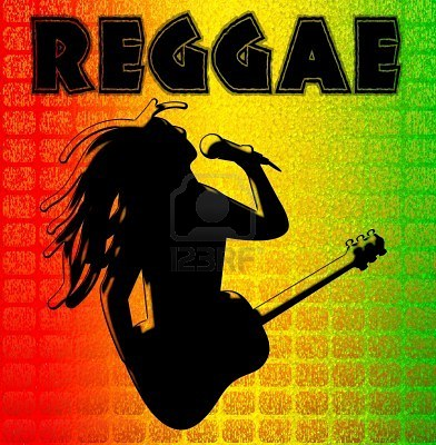 photo regge
