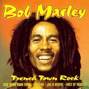 Mp3 Bob Marley