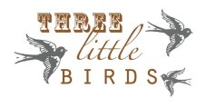 three little birds bob marley 9