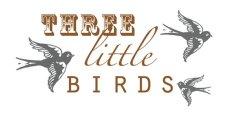 three little birds bob marley 9