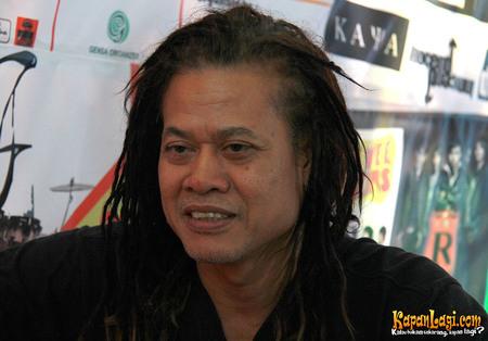 Penjelasan Reggae Musik Pecinta Damai